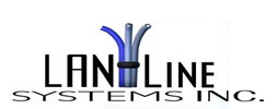 Lan-Line Systems